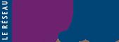 Logo EPSO